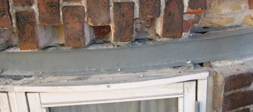 Rustbeskyttelse-af-jernbjælker-500x221