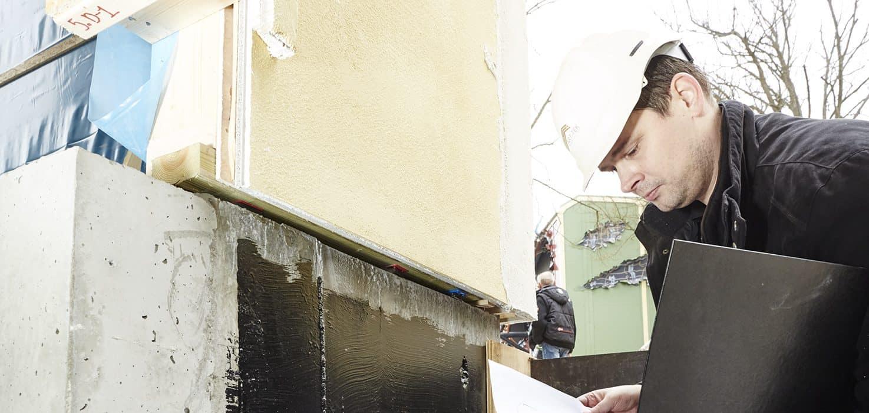 rådgivende ingeniørfirma frederiksberg københavn