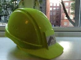 Ingeniørfirma Frederiksberg og København