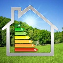 Energi optimering af boligforeninger