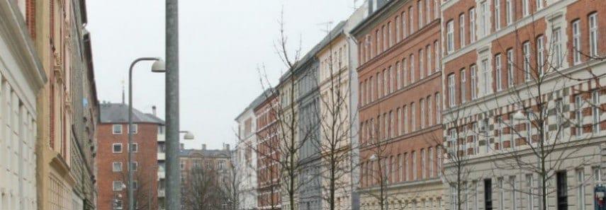 Vedligehold-af-bygninger