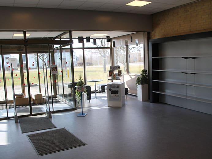 Ølstykke-Bibliotek_11