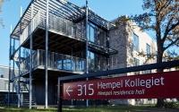 Hempel_01