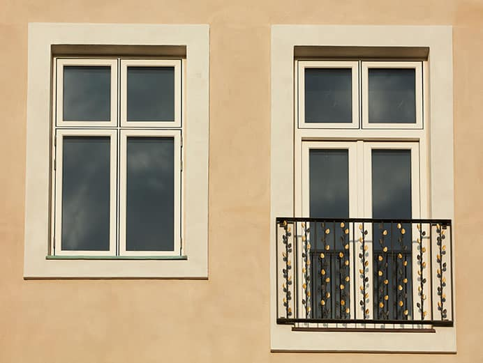 Osterbrogade_03