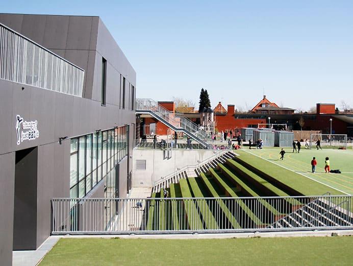 KirkebergSkole_01