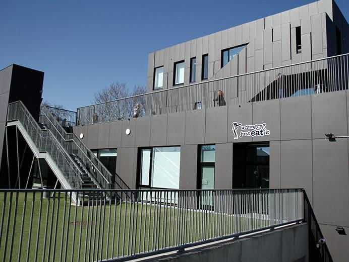 KirkebergSkole_02